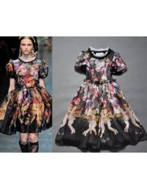 Платье купидон , , 2 400 р., Платье купидон , , Повседневные платья