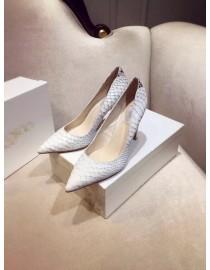 Белые туфли , , 6 400 р., 039, , Кеды